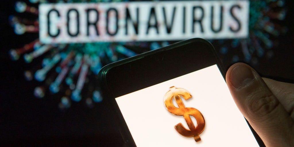 Pandemia pasuron edhe më shumë gjatë miliarderët Bezos, Zuckerberg dhe Gates