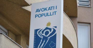 Avokati i Popullit nis shqyrtimin e dhunës ndaj të miturit: Masat ndaj Covid të mos cenojnë qytetarët