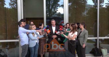 Zgjedhorja e nis me kompromis për çështjet e vogla, shqiptarët do paguajnë më shumë për fushatat e partive