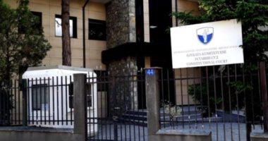Kushtetuesja në Kosovë i jep të drejtë Thaçit për dekretimin e Avdullah Hotit