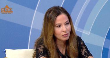 Godole: Masat në Shqipëri ishin ekstreme, shpresoj të zgjohemi se ka rënë këmbana