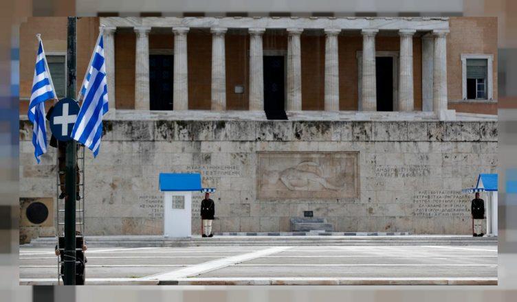 Greqia shtyn lejet e qëndrimit për emigrantët, ja kategoritë që përfitojnë