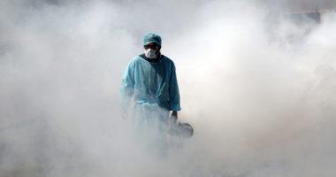 Rritet në mbi 6 milion numri i të infektuarve me koronavirus në të gjithë botën