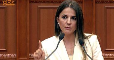 """""""Doje të merrje edhe Teatrin e Kukullave"""": Hajdari i kujton Ramës shkeljet"""