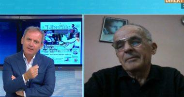 Rrëfimi i 74-vjeçarit që u shërua nga Covid-19: Isha rëndë, te Infektivi qendrova 16 ditë