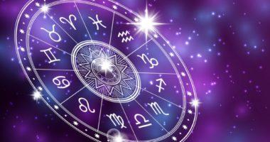 HOROSKOPI/ Dita do të jetë mjaft pozitive, çfarë thonë yjet sot