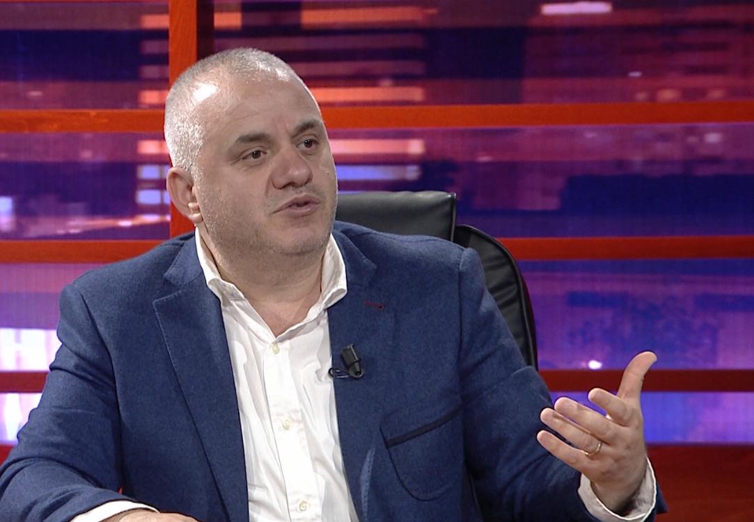 Ka vrasës në qarkullim: Gazetari tregon qytetet më të frikshme në Shqipëri