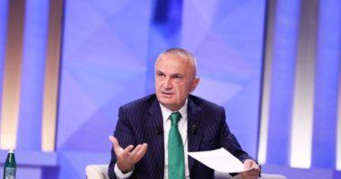 Shtyrja e zgjedhjeve të 30 qershorit, Meta: Basha nuk u tregua korrekt