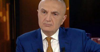 Meta akuza të forta: Rama po punon për lobin pro-serb në SHBA
