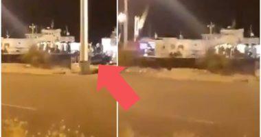 Incident i rëndë në ngushticën e Hormuzit, 19 marinarë iranianë të vrarë