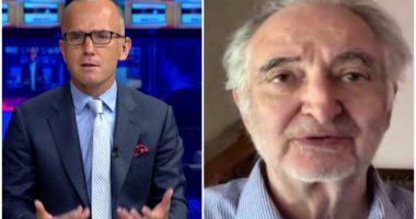 """Bota post-Covid dhe Shqipëria: Jacques Attali, një nga 100 """"mendimtarët e botës"""", intervistë ekskluzive për ABC News"""