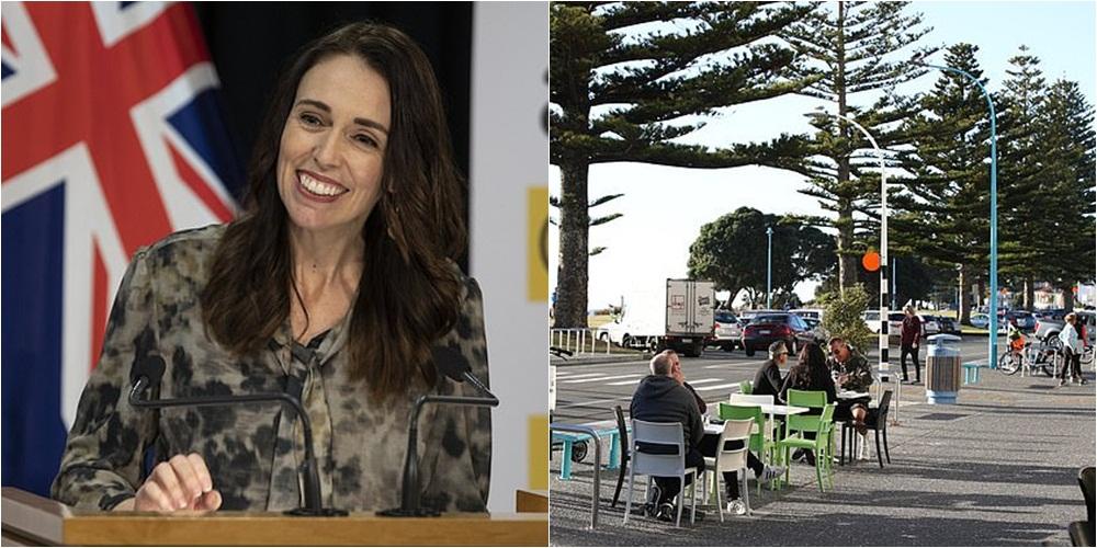Punë vetëm 4 ditë të javës, ideja e Zelandës së Re për të rimëkëmbur turizmin pas Covid-19