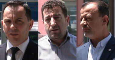 Projektligji për përgjimet nga policia, edhe juristët kundër: Është antikushtetues, lë hapësirë për abuzime