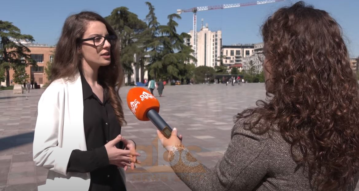 Efekti i karantinës në familjet shqiptare, studimi: Negativ për 43.9% të qytetarëve