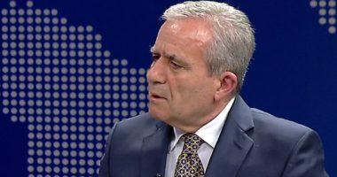 Islami: Pse Damian Gjiknuri nuk duhet të ishte pjesë e reformës zgjedhore, dhe si ndikoi vullneti politik