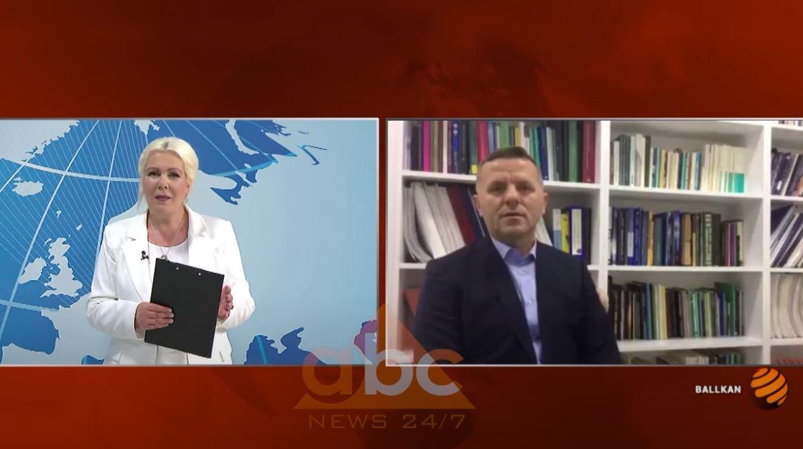 Kryetar i RDK-së në Maqedoninë e Veriut: Mbajtja e zgjedhjeve këtë vit, e patjetërsueshme