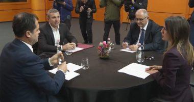 Arrihet marrëveshja për Reformën Zgjedhore, PS heq dorë nga depolitizimi