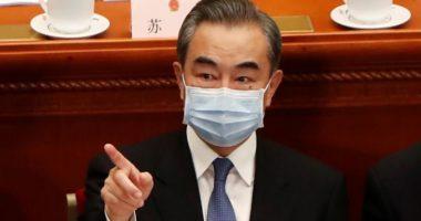 Kryediplomati kinez apel SHBA-së: Mos humbisni më shumë kohë, mos i injoroni jetën e njerëzve