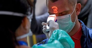 Shifra dhe fakte: Shqipëria, e dyta në Europë për numrin më të vogël të vdekjeve nga koronavirusi, e para për masat shtrënguese