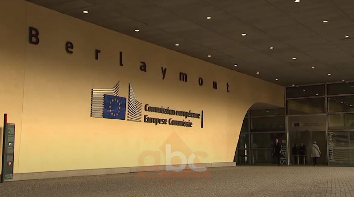 KE: Gjykata Kushtetuese krejtësisht funksionale, të jetë objektiv kryesor për Shqipërinë