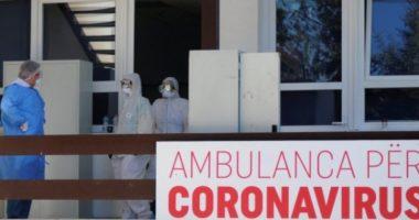 Konfirmohen edhe 12 raste të reja me Covid-19 në Kosovë, 9 persona shërohen brenda ditës