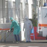 Covid-19 prek 6 punonjës të Bashkisë së Kavajës, në Elbasan infektohet edhe një drejtor banke