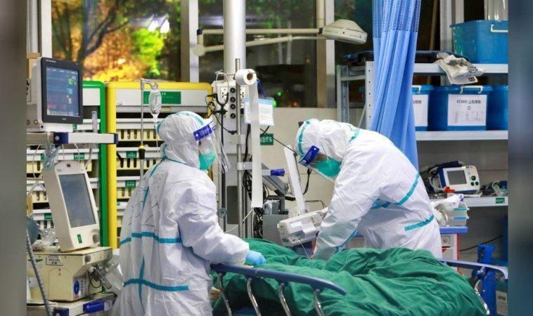 Anëtarët e OBSH bien dakord të hetojnë përgjigjen globale ndaj koronavirusit
