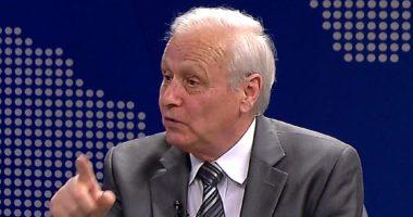 Ish-kreu i KQZ: Palët të kenë vullnetin të zbatojnë dakordësitë, do arrijmë ndryshimin e sistemit zgjedhor