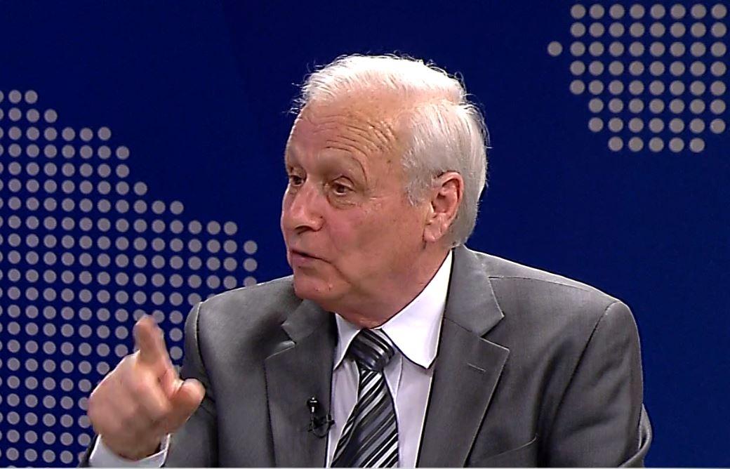 Kristaq Kume: KQZ duhet të kthejë listat e kandidatëve, shkelja që bënë partitë