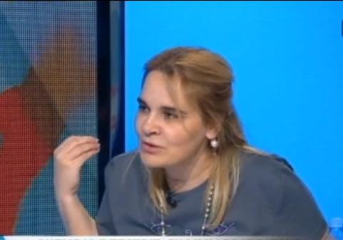 Kryemadhi tregon hapat e radhës për Zgjedhoren: Në mbledhje me Metën do çoj Vasilin