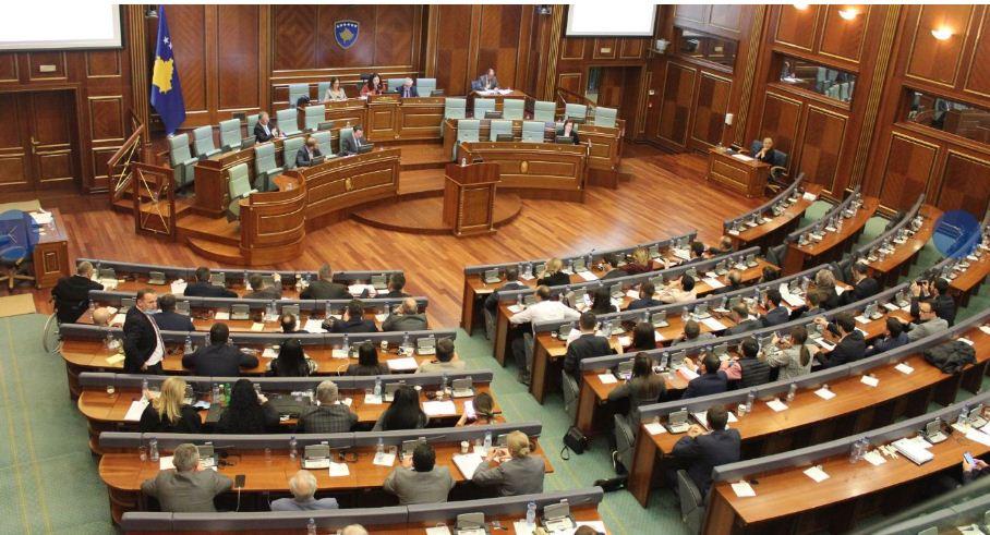 Eurodeputetët apel politikanëve në Kosovë: Qeveria e re në mes të Pandemisë kërcënon të ardhmen