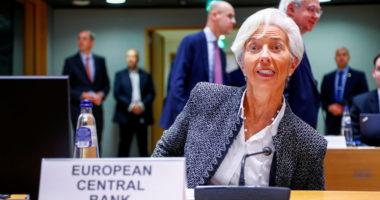 Paralajmërimi i Bankës Qendrore Evropiane: Reagimi ndaj Covid rrit frikën e shpërbërjes së eurozonës