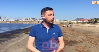 Durrësi zonë e kuqe, bizneset në qytet aktivitet të lirë