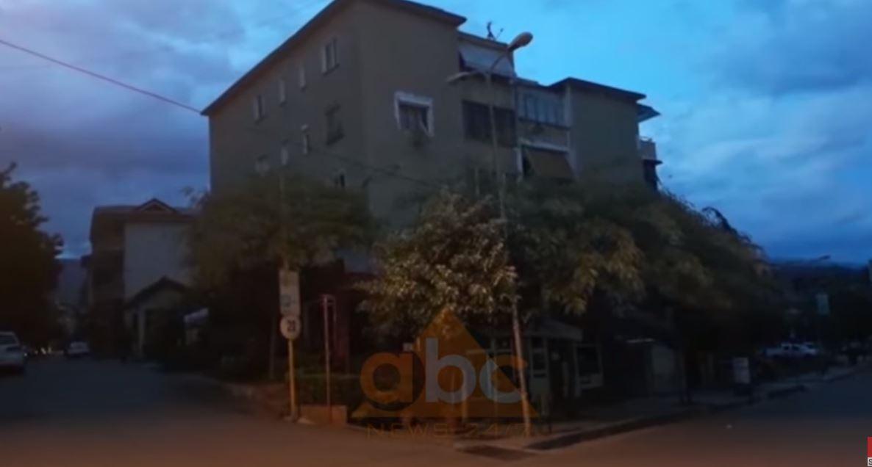 """Punimet e kompanisë """"ndërpresin"""" energjinë elektrike, prej 9 orësh Librazhdi pa drita"""