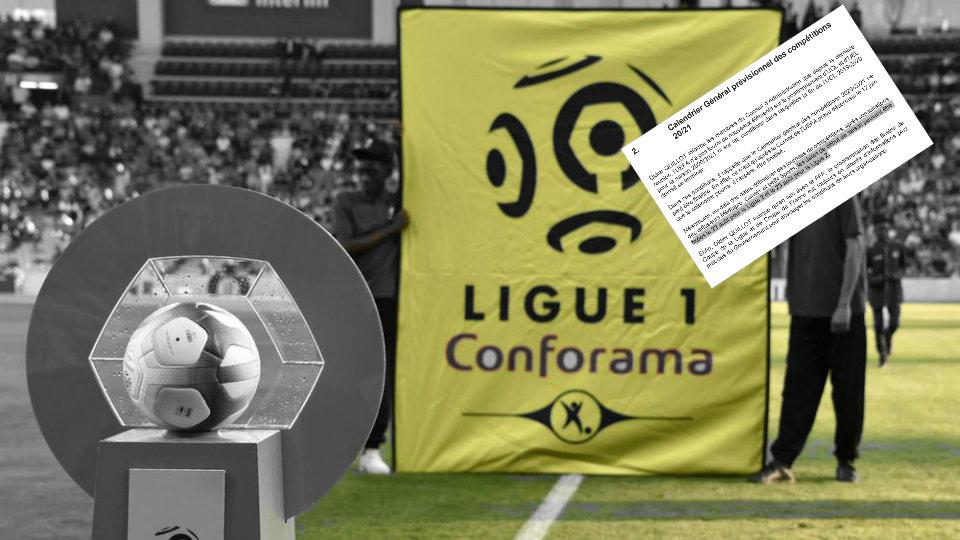 Polemikat të pashmangshme në Francë, zbulohet plani i ri për futbollin