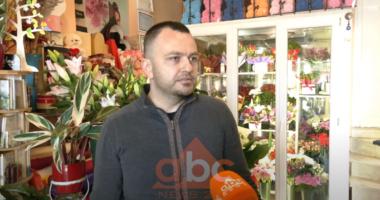 Lulet anti-stres në kohë Pandemie, shitësit: Kërkesat nuk janë si më parë