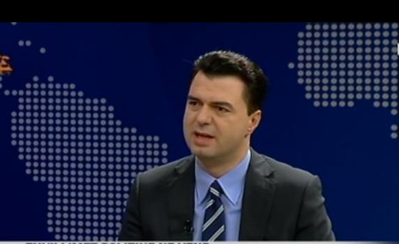 Basha në Abc News: Opozita do bëjë gjithçka për të përmbushur rekomandimet e OSBE-ODHIR