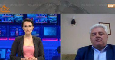 Mali i Zi sukses në menaxhimin e Covid 19, gazetari: Organet kopetente reaguan në kohë