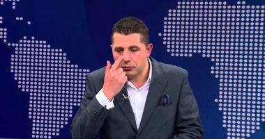 """Autori i kapitullit për Shqipërinë """"rrëzon"""" Ramën për raportin e lirisë së medias"""