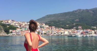 Greqia hap kufijtë për turistët më 15 qershor, masa të rrepta sigurie për vizitorët