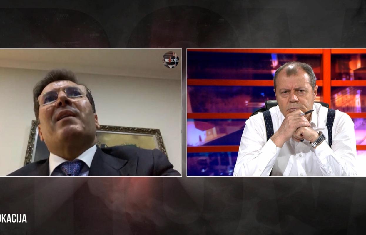 Mediu tregon dy mënyrat: Si mund të përballet opozita me Edi Ramën
