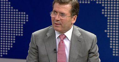 Mediu zbulon propozimin e Metës për Reformën në Drejtësi: Po bëhen amendime ilegjitime