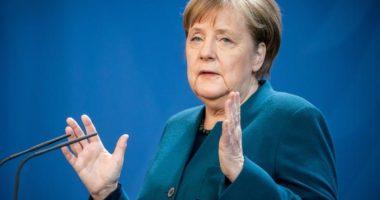 """""""Ka prova të besueshme se…"""": Gjermania kërcënon Rusinë, çfarë po ndodh mes dy shteteve"""