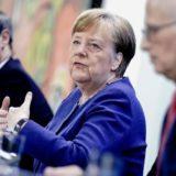 """Merkel ndau Shqipërinë nga Maqedonia e Veriut, """"prapaskenat"""" e Brukselit"""