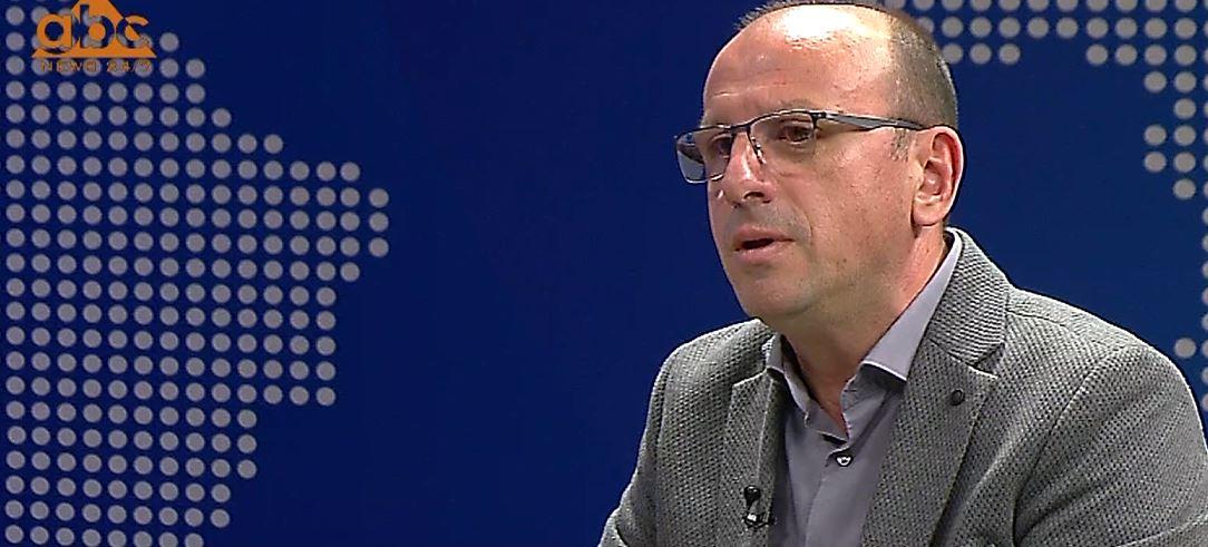 Arjan Mezini: Masat ekstreme të panevojshme, nuk patëm strategji