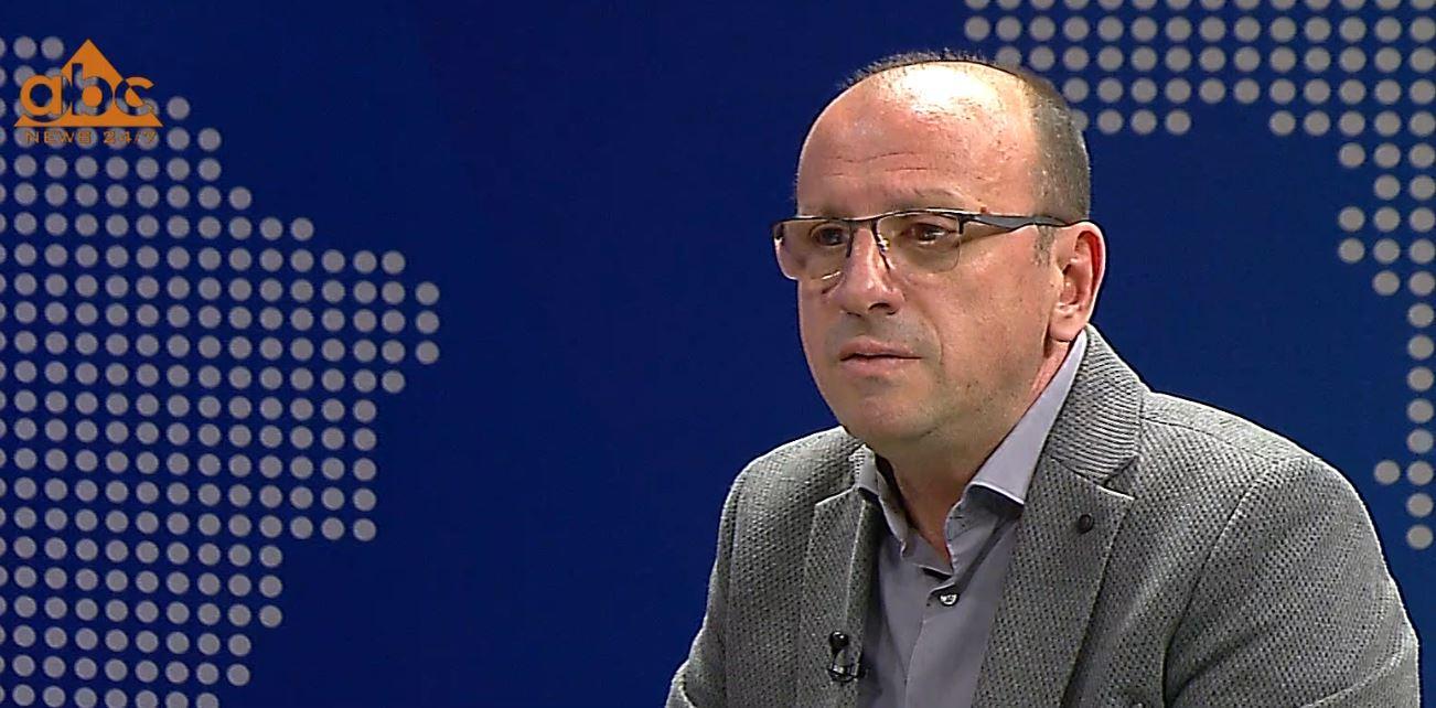 Mezini në Abc News: Testet sierologjike do të zbulojnë se kur ka mbërritur vërtetë koronavirusi në Shqipëri