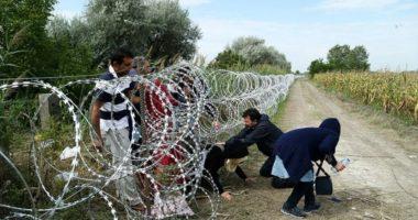 Dërgonin klandestinë në Kosovë, pranga 2 personave, procedohen penalisht 4 të tjerë
