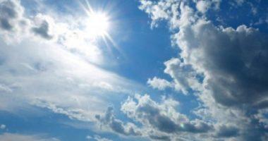 Rritje e ndjeshme e temperaturave, si pritet të jetë moti sot