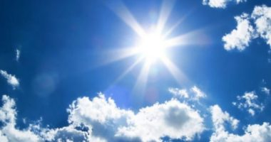 Parashikimi i motit 24 maj, si do të jenë temperaturat sot