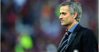 Mourinho: Isha kokëkrisur tek Interi, fituan Scudetton e m*tit!